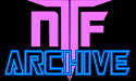 NTF-Archive News