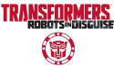TF-Robots In Disguise